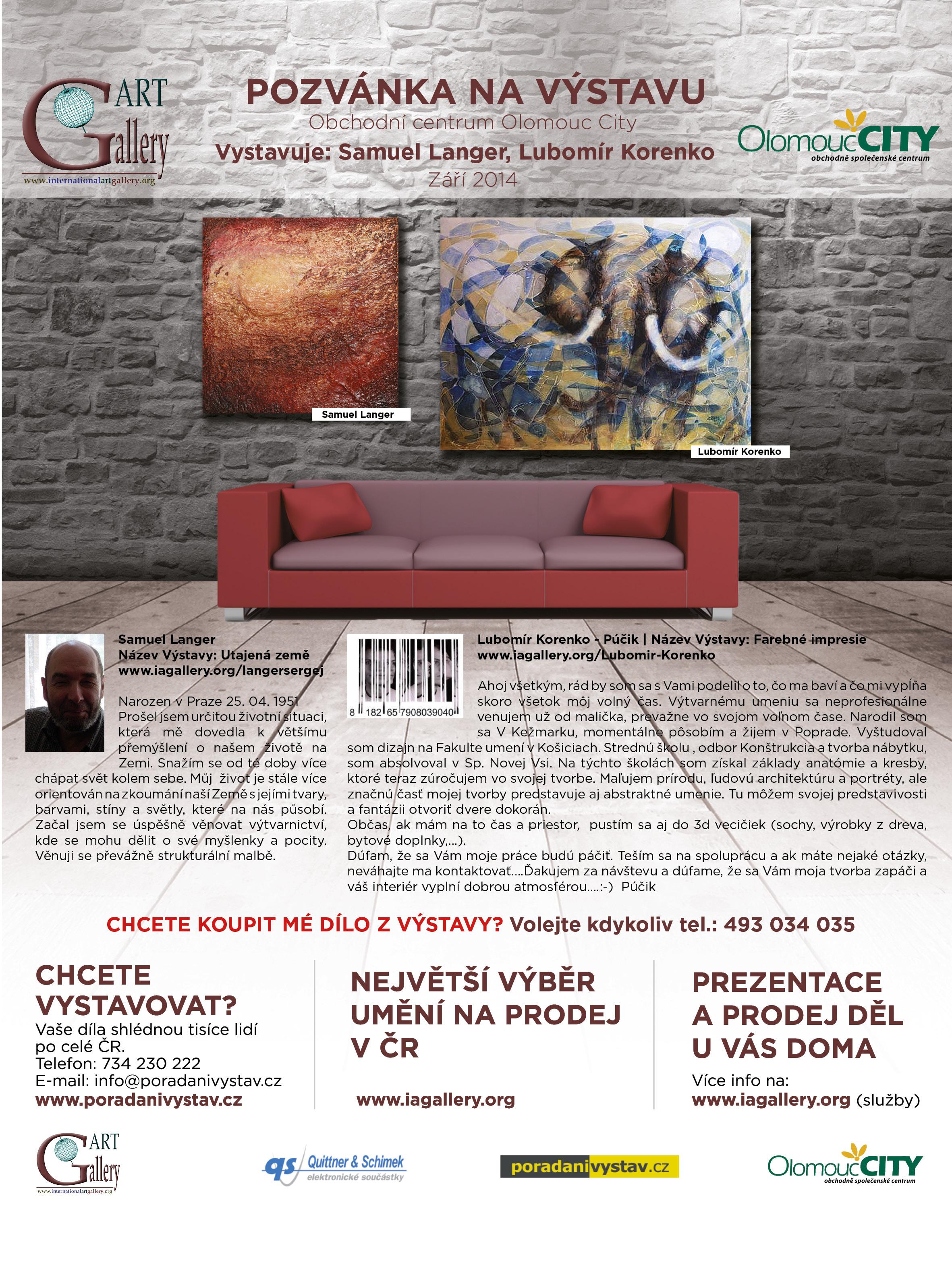 Olomouc_60x80
